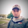 Дмитрий, 25, Херсон