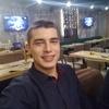 Данила, 18, г.Волгоград