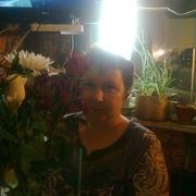 Людмила 48 Норильск