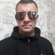 алексей 32 Тольятти