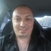Сергей 43 Мценск