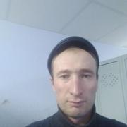 Сергей 39 Тихвин