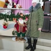 Ангеліна 23 Киев