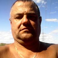 Константин, 50 лет, Скорпион, Сургут