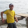 Sergey, 28, Nizhniy Lomov