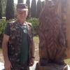 Іvan Timko, 31, Sokyriany