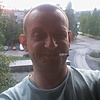 Aleksandr, 43, Plesetsk