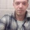 Максим, 30, г.Подольск