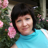 irvaka, 52, г.Котовск