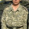 Askar, 28, г.Чу