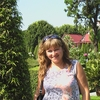 vita_77777, 52, г.Харьков