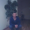 Vasil, 21, Perechyn