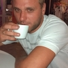 Андрей, 33, г.Козелец