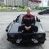 Александр, 36, г.Ковдор
