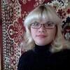 карина, 25, г.Краснотурьинск