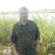 алексей 39 Саранск