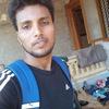 Sampath Shetty, 47, г.Дели