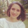 Евгения, 18, г.Брест