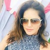 Estania, 28, г.Нью-Йорк