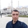 Даулет Карагозин, 29, г.Астана