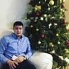Чингиз, 31, г.Челябинск