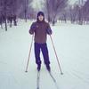 maulen, 23, г.Астана