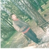 Александр, 42, г.Дегтярск