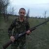 Андрей, 34, г.Комсомольск