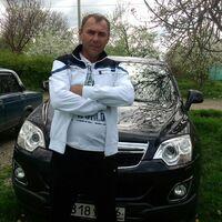 вячеслав, 49 лет, Овен, Ставрополь