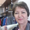 Светлана, 58, г.Усть-Каменогорск