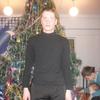 Илья, 19, г.Ижевск