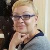 Ирина, 57, г.Астана