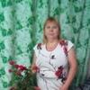Екатерина, 51, г.Архангельск