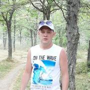 Андрей 31 Ижевск