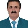 Мирмад, 54, г.Душанбе