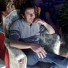 Ali, 50, г.Тегеран