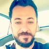 aslan, 38, г.Дубай