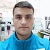 Султон, 25, г.Саратов