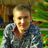 Андрей, 36, г.Нижний Новгород