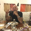 Eli, 58, г.Тель-Авив