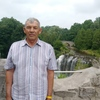 Petr, 66, Toronto