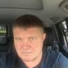 Arturas, 49, г.Клайпеда