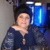 Светлана, 37, г.Менделеевск