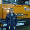 костя, 45, г.Пермь
