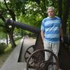 Пётр, 60, Чернігів