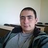 Yaroslav, 24, Миколаїв