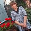 Марго, 46, г.Барнаул