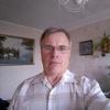 Александр Кокшаров, 57, г.Кичменгский Городок