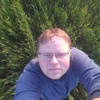 Михаил, 26, г.Тула