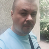 Николай, 38, г.Одесса
